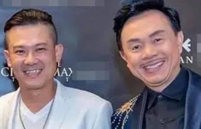 2020 – một năm nhiều mất mát của showbiz Việt